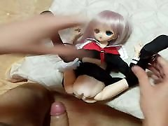 sex with doll 4