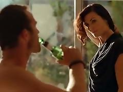 Strike Back Season 3 Sex Scenes