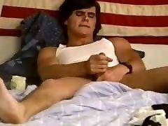 soldiers strip women - Fratxxxx in 89