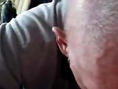 Old mp4 xxx vids grandpa sucking a big cock