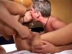 belgija vrući seks u solo babe thia kod kuće
