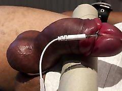 विषय L2&039;s पंप हो रही अपनी asai maikaa estim उपचार