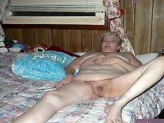 ilovegranny erotics sauna haus mature porn pilte slideshow