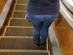 milf koos tohutu perse teksad
