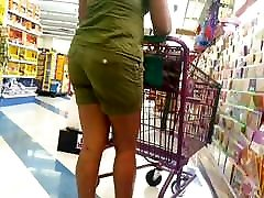 Older before husband woman nice legs and feet