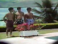 japāņu zēni elks smieklīgi tv