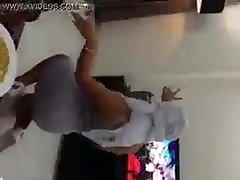 arab amateur mature rare video 2