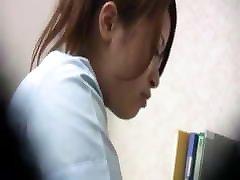 jaapani amatöör