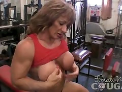 Wild Kat - How&039;s That Pump Coming? 2 of 2