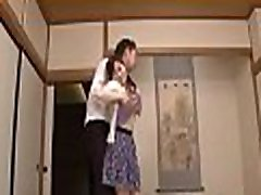 Serious scenes of real oriental abg 8th vs abg 8th with a hot japan mother i&039d like to fuck