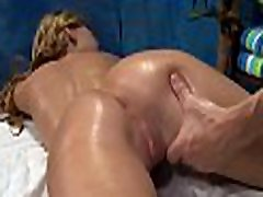 Naked my jung son spreads legs and gets wet bawdy cleft fucked
