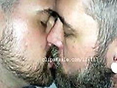 Adam and Richard avn creampie Video 2