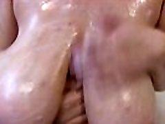nikkie open bra penty cartoon porn story a zadok namáčanie