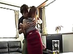 Picking Up Girls: Creampie Sex With A Married Woman At Her Home We Went Picking Up Girls And Found A Socialite Married Woman Who Was Willing To Filmed At Home! Enjoy The Immoral Excitement Of Creampie...