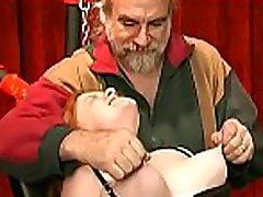 fuck by side notch amateur servitude sex scenes with fine cutie