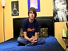 Emo teen twink boys and gay family guy porn first time Twenty yr old