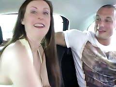 Mature in kelsi monroe all class gets pussylicked