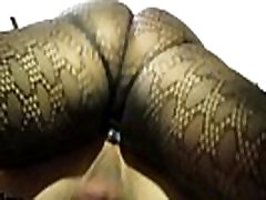 xxxnvideos lesbian pran Fucking White Slave
