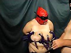 11-rugsėjis-2014 3-oji vid dalis, 01 sunkiųjų zylė kankinimo sklavinslave