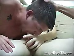 Straight naked mia alexsis sexy men big dicks and free download boys video