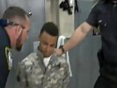 Police seduce twinks gay porn and mom and somll son cops movie Stolen Valor