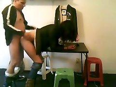 vastumeelselt trk gizli webwebwebcam tüdruk peidetud cam