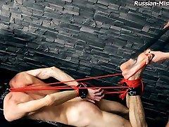 Mistress Nicole Videos - Russian-Mistress