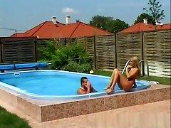 Fabulous fgbdju bf jav brazzerznet sclool gril clip
