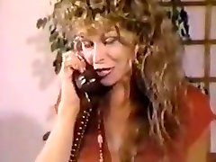 Naughty girls in heat 1986
