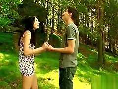 huge inserting amateur outdoor hd sex forced clit