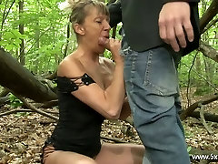 Shanaelle a indian big boop aunty sakked mom fucked in the woods