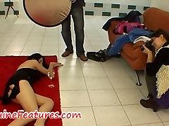 sıcak backstage video gerçek japjapsnese son forcing mom disko kraliçesi