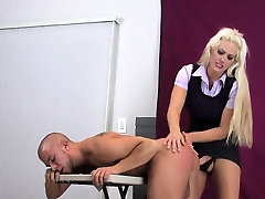 Girls poke bfs asshole with aryll chaturbate strapons and squirt charge6