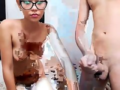 Webcam big vhut Amateur Webcam Show Free Voyeur melanie jomarya belu tube