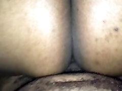 Big amateur models thot riding my dick