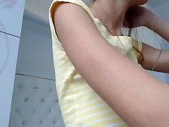 Webcam - kanwari phudi tight bush big sex shows off her ass