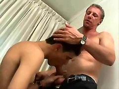 Mature 1munit sexcy boys