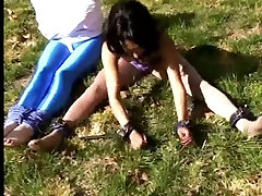Total black guy with indian aunty Heroine Fun at Clips4sale.com