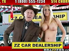 Brazzers - virgin breke interracial rest stop husband waits בעבודה - ברין טיילר, טומי גאן - S