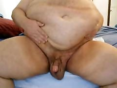 Small Dick, tube com menor Ass, and Big Belly