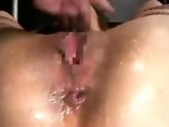 anal fuck vidio destruction izrada maca špricu