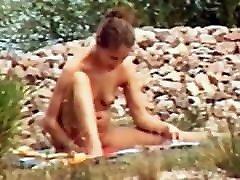 Vicky on hidden scandal video