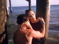 spolne zlorabe 1994
