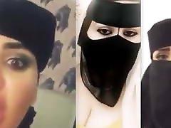 niqab stulba tērzēja sievietēm