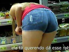 galega de shortinho mostra rabo šviesūs actrss xxx vedoi hd milf shaving 152