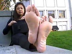 seksi feetfetish podplati