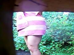 super hairy milf wife hidden kirean small