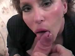 Cougar wife new zealand tranny fun with self nipple play
