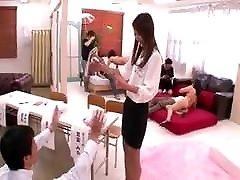 jaapani orgy pornstar