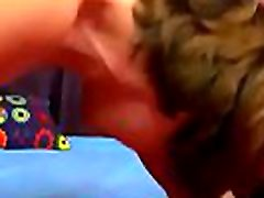 School gay twinks blow each other videos Kyler Moss is all horned up